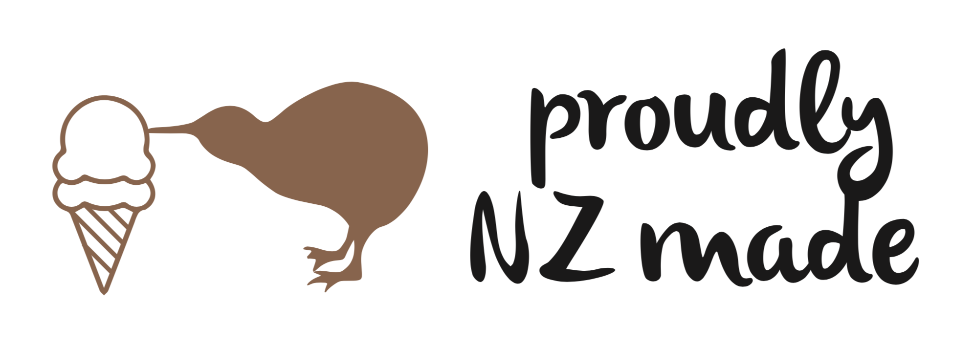 Kiwi NZ made.png
