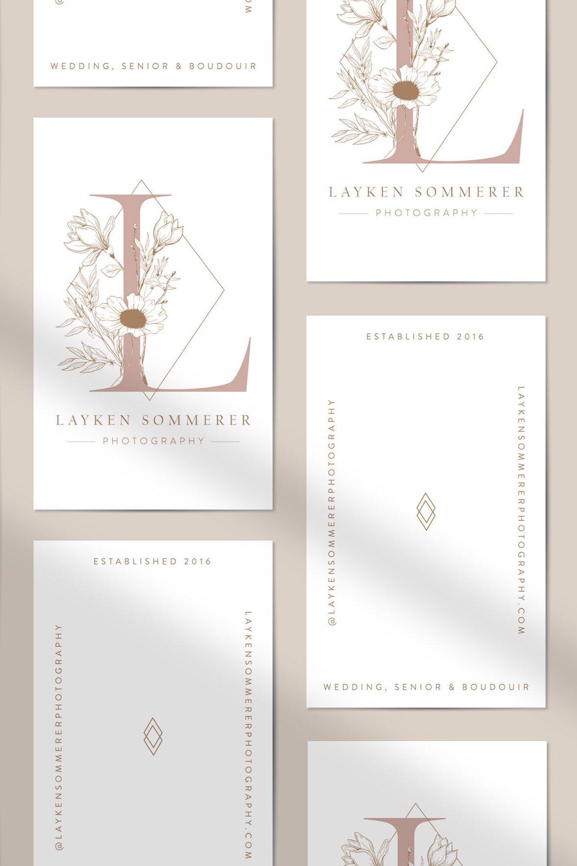 Layken-Sommerer-Biz-Card-Mockup-2.jpg