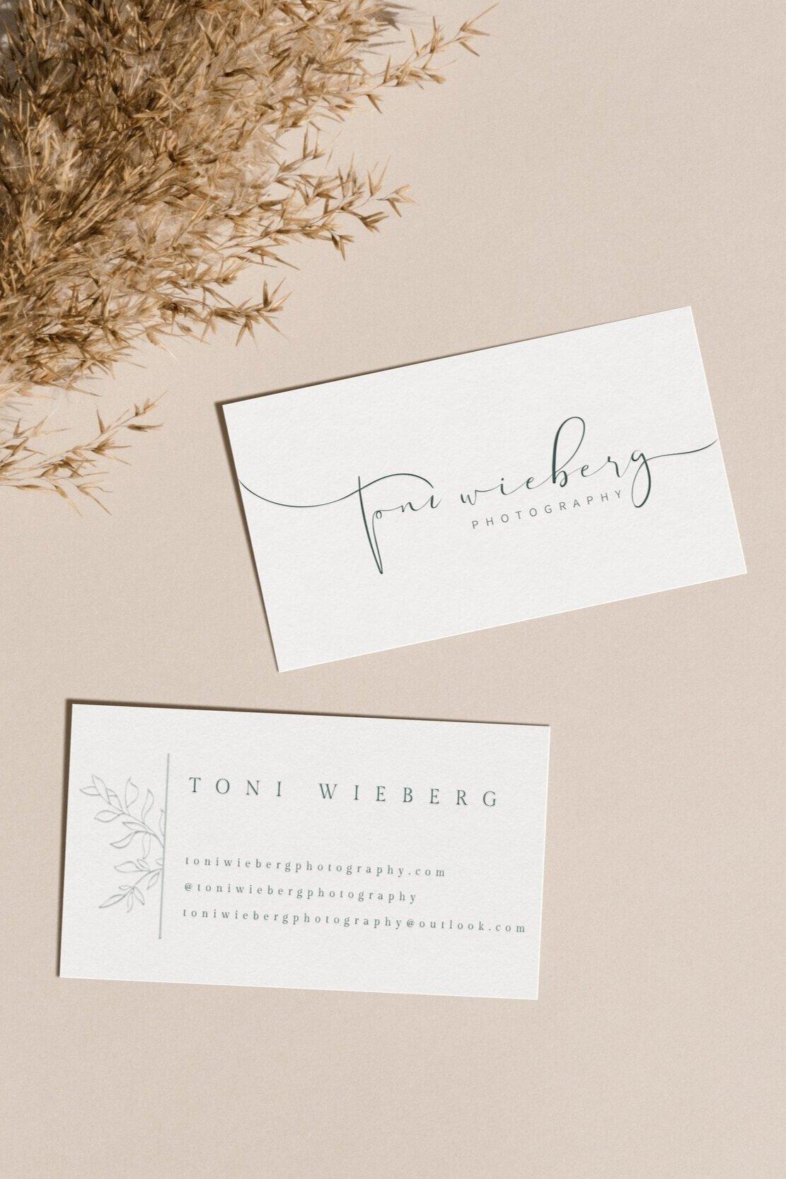 Toni-Wieberg-Biz-Card-Mockup-2-min.jpg