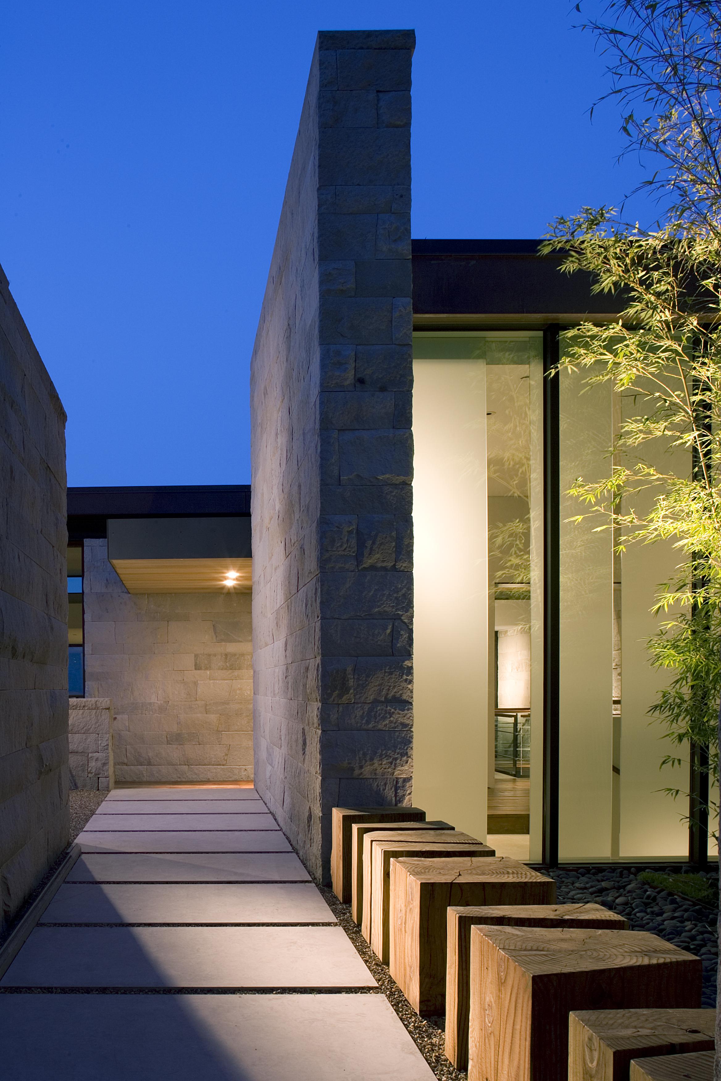 Main-Courtyard-JS.jpg
