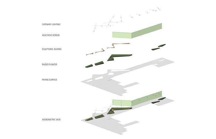 Axonometric+diagram+(1).jpg