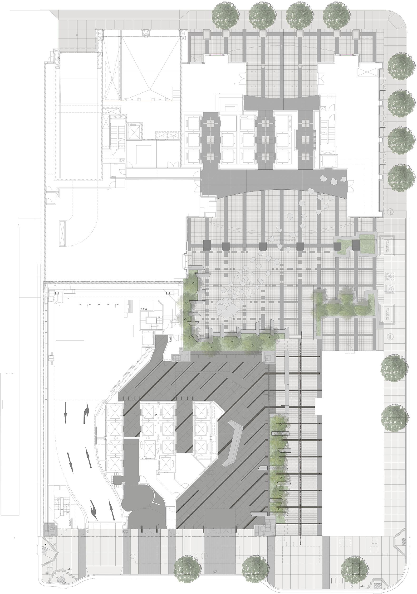 181-Fremont-Exterior-of-building.jpg