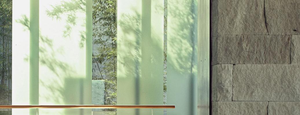 bamboo court glass.jpg