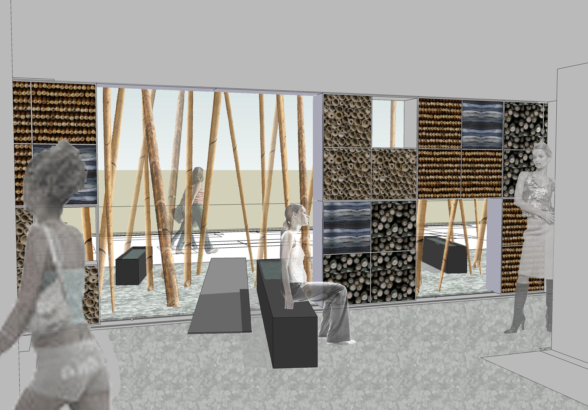 art fitting room 2 -1.jpg