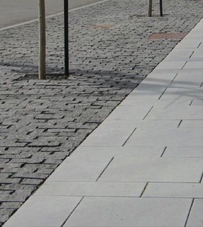 streetscape1.jpg