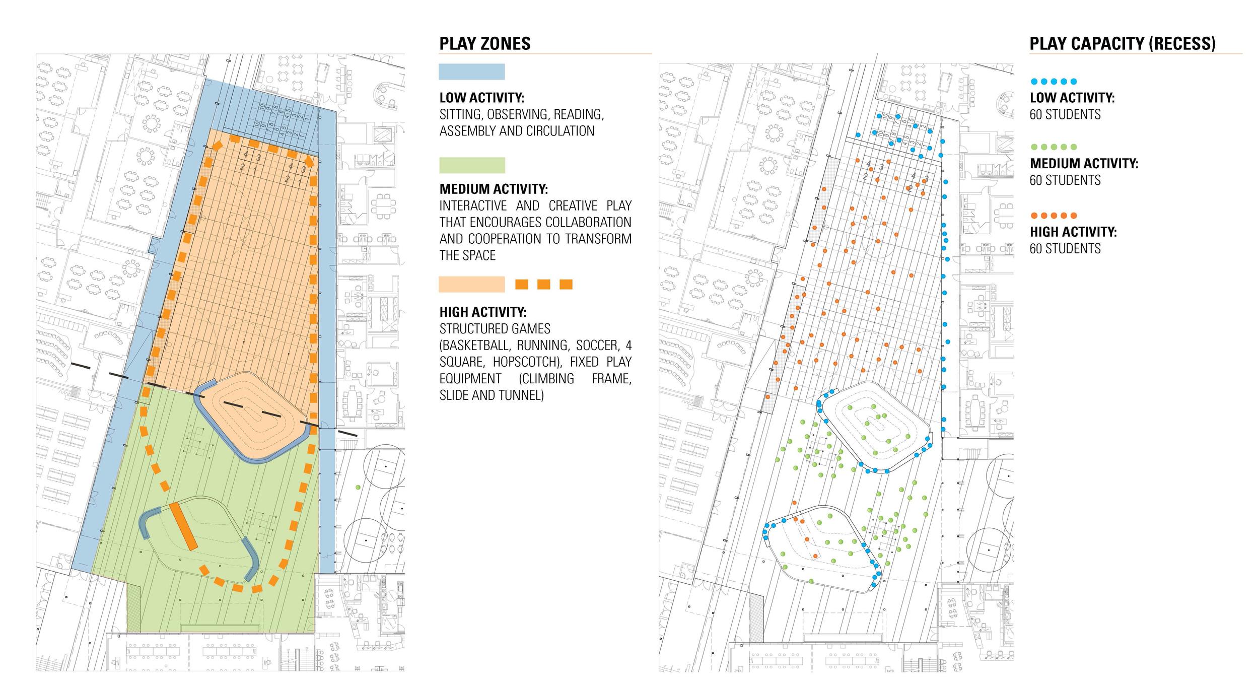 play+zones.jpg