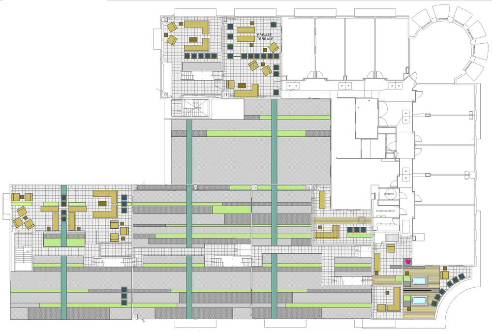 vitale+layout.jpg