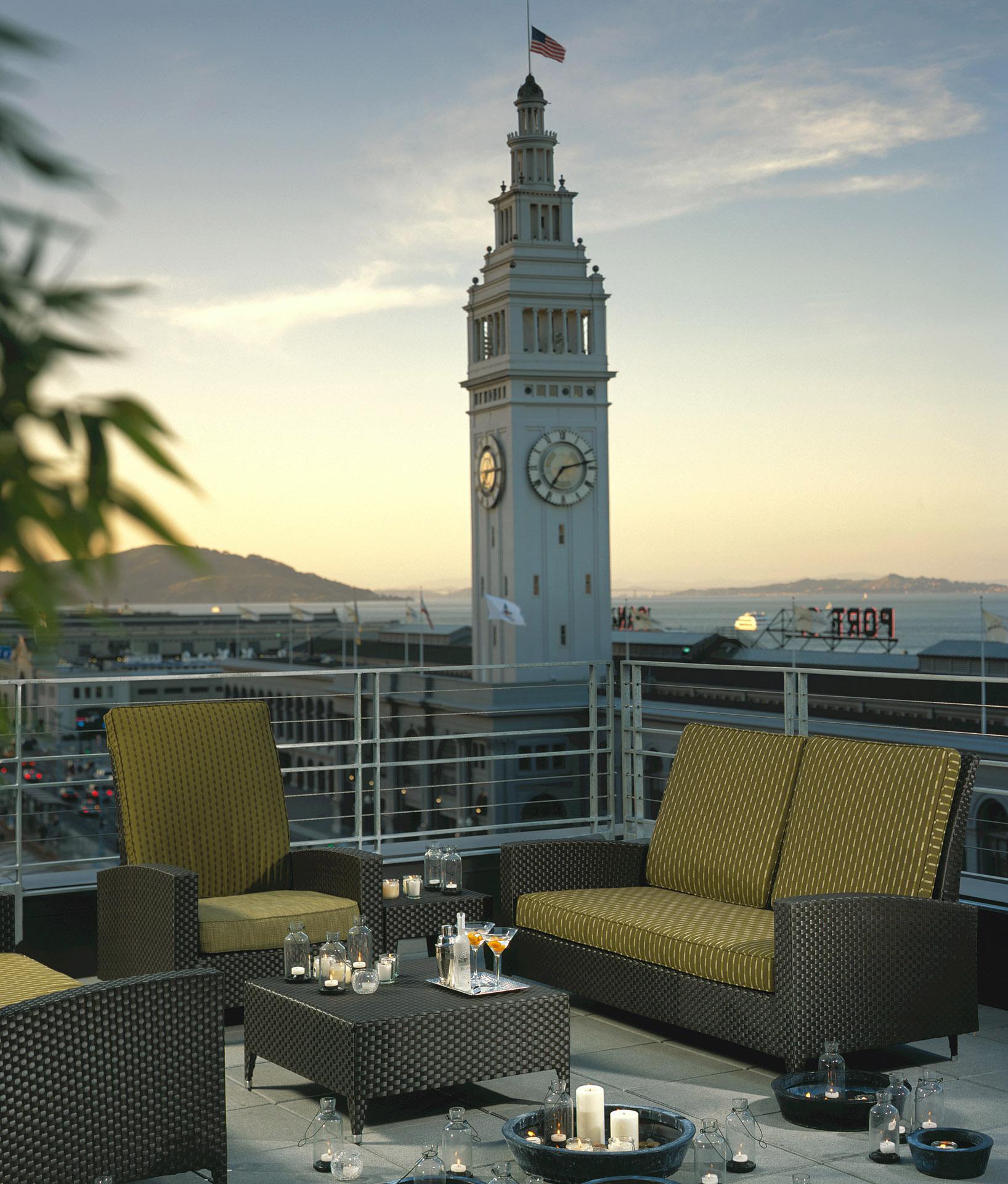 penthouse_terrace.jpg