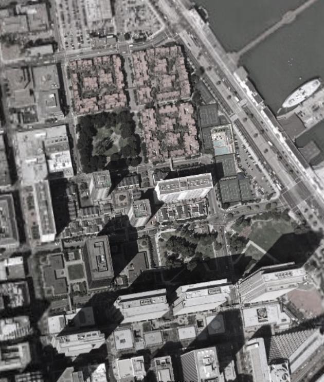 sydney+walton+aerial.jpg