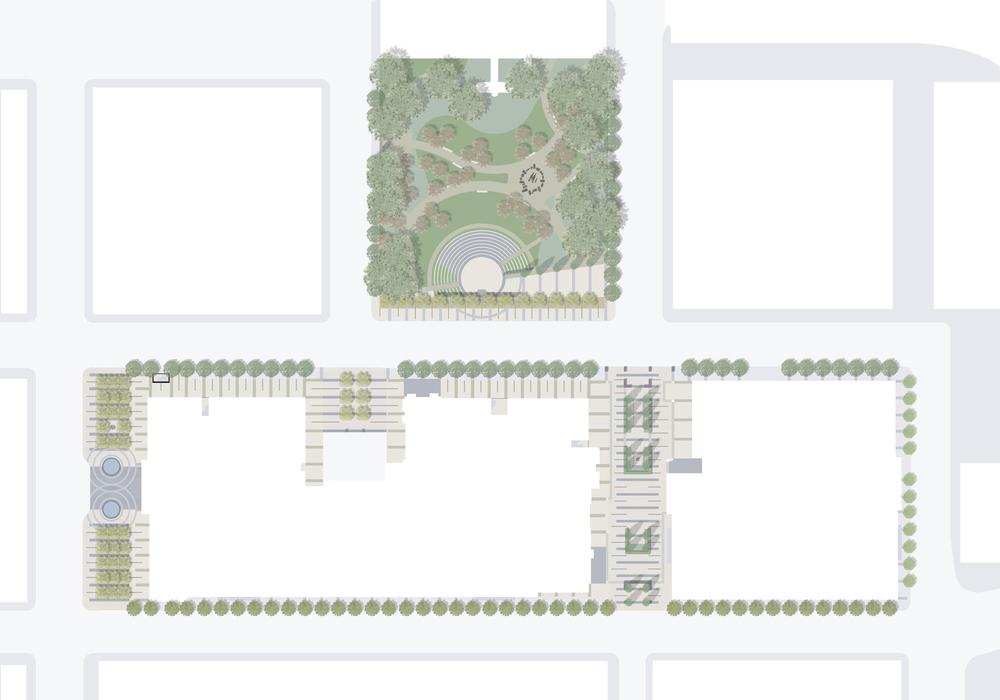 siteplan120+flat+sm.jpg