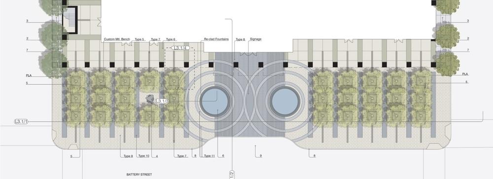 100%_schematics_halfsize+1-6+5sm+copy+copy.jpg