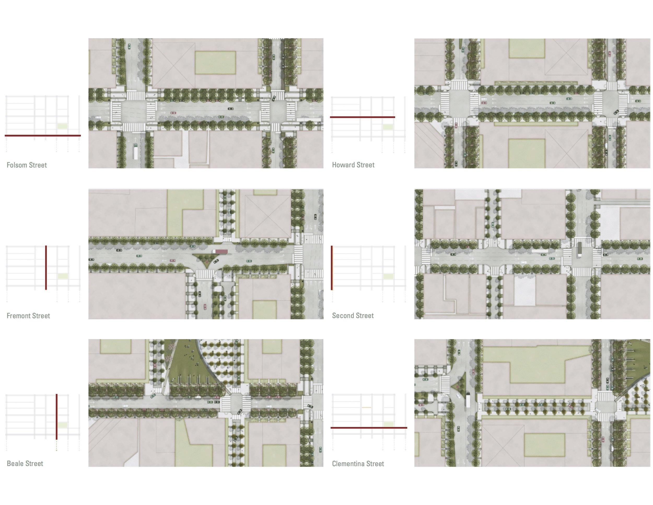 Streetscape Diagram.jpeg