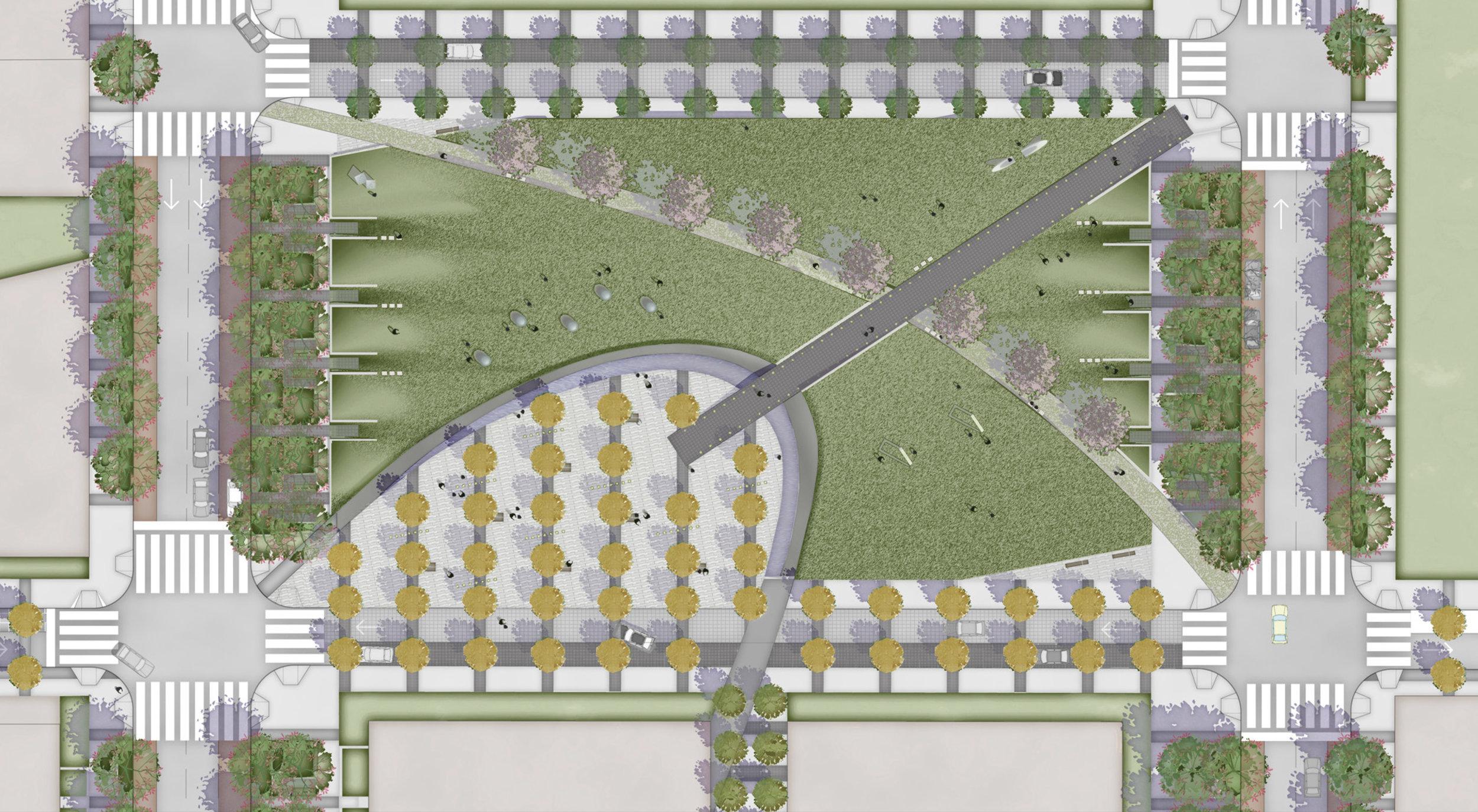 Park Plan Revision C.jpg