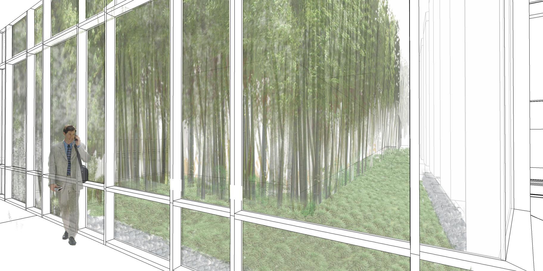 Bamboo+Garden+03012012.jpg