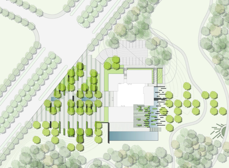 20100910+Illustrative+Plan.jpg