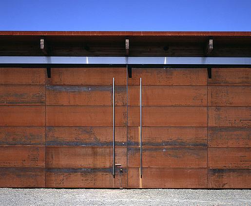 ag bldg doors.jpg