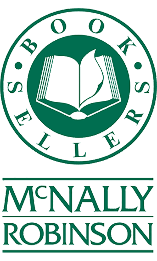 Daria-Salamon-book-location-logos- mcnally-robinson.png