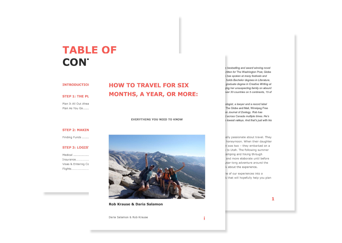 how to travel for six months pdf mockup by Daria Salamon.png