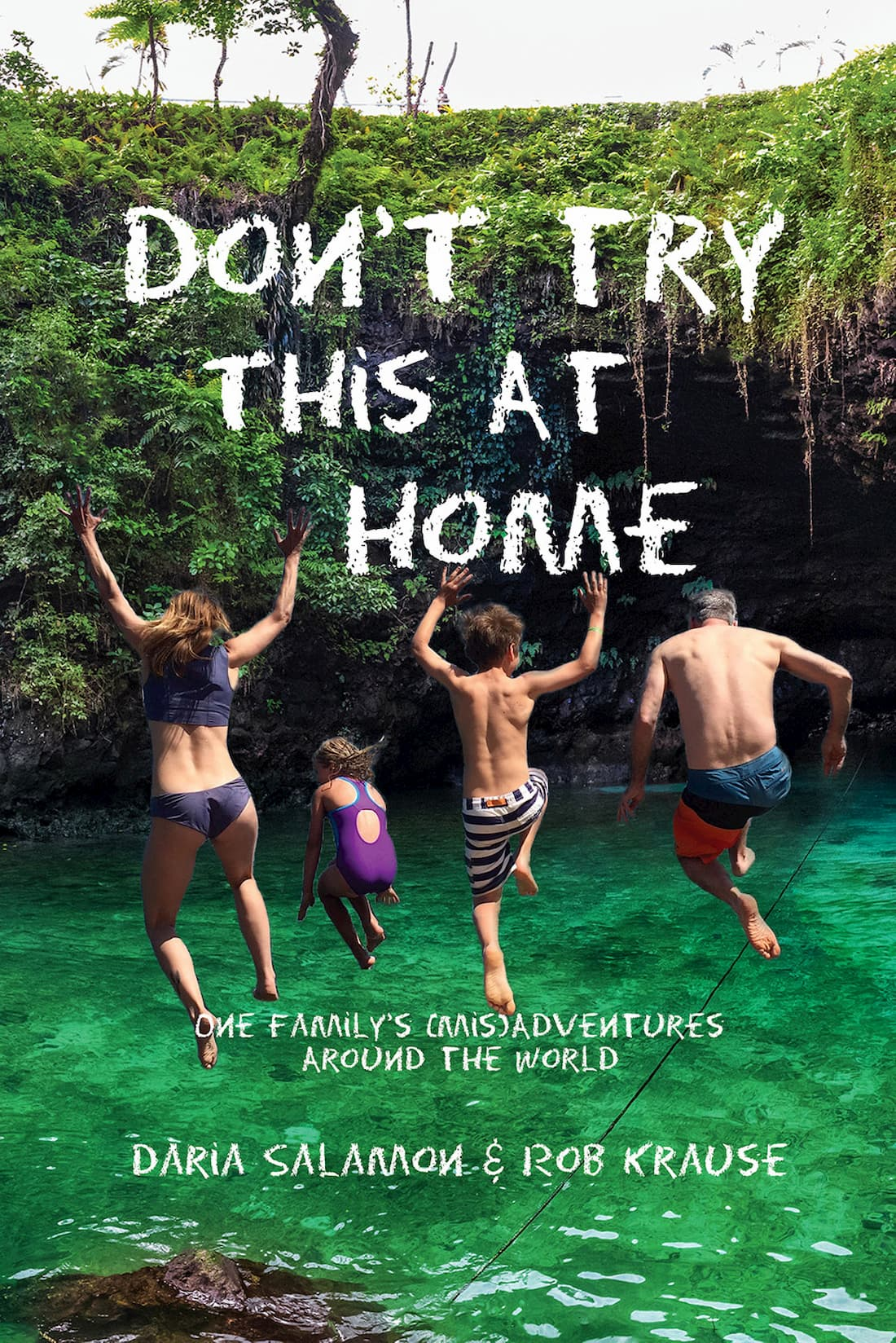 Dont Try This at Home by Daria Salamon | Freelance Author.jpg