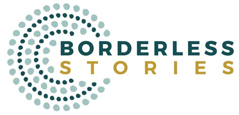 Podcast: The Borderless Stories Podcast with KC McCormic Ciftci: Talking intercultural Relationships in private and personal life