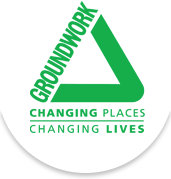Groundwork UK logo (1).png