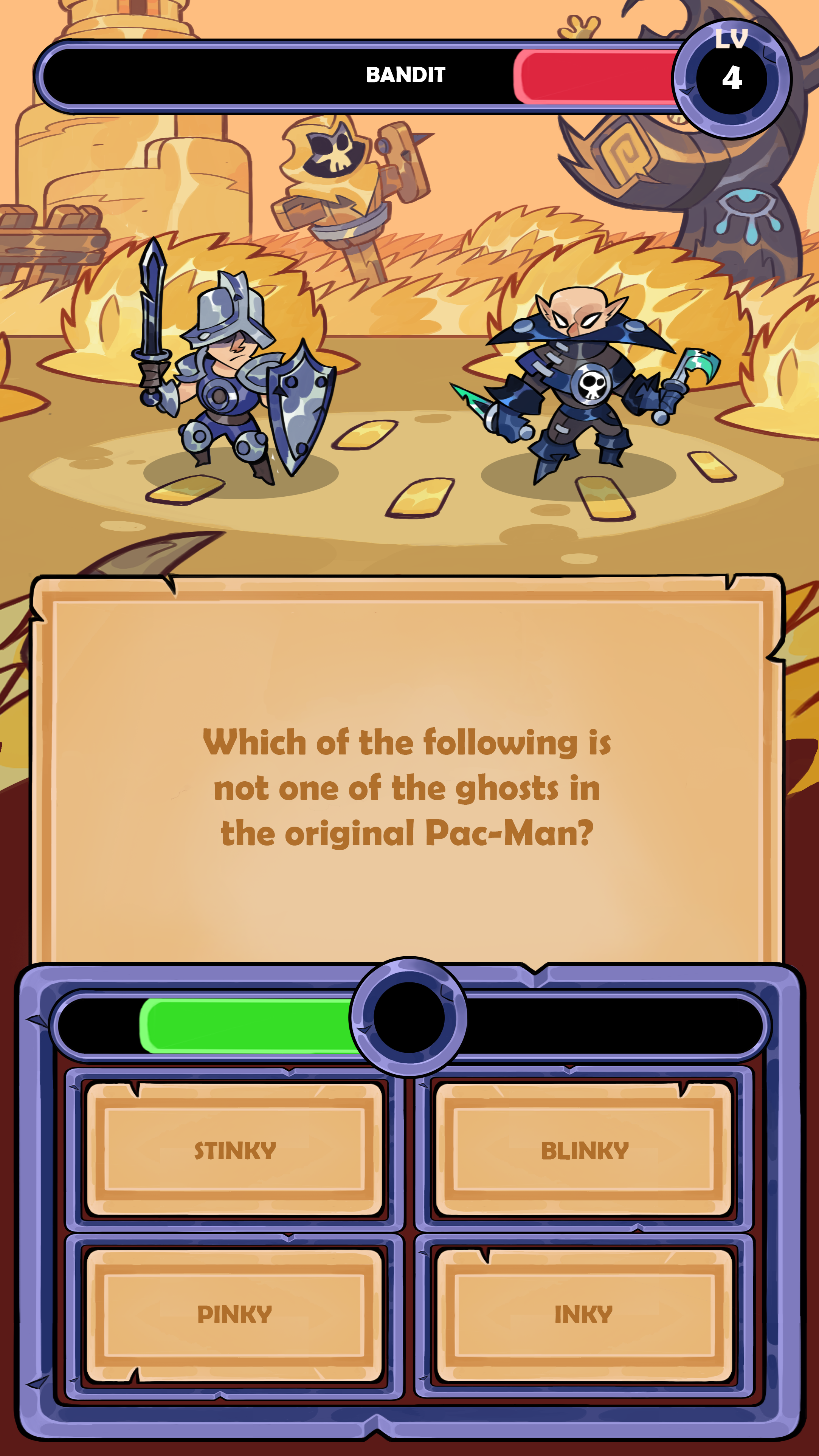 answer question.png