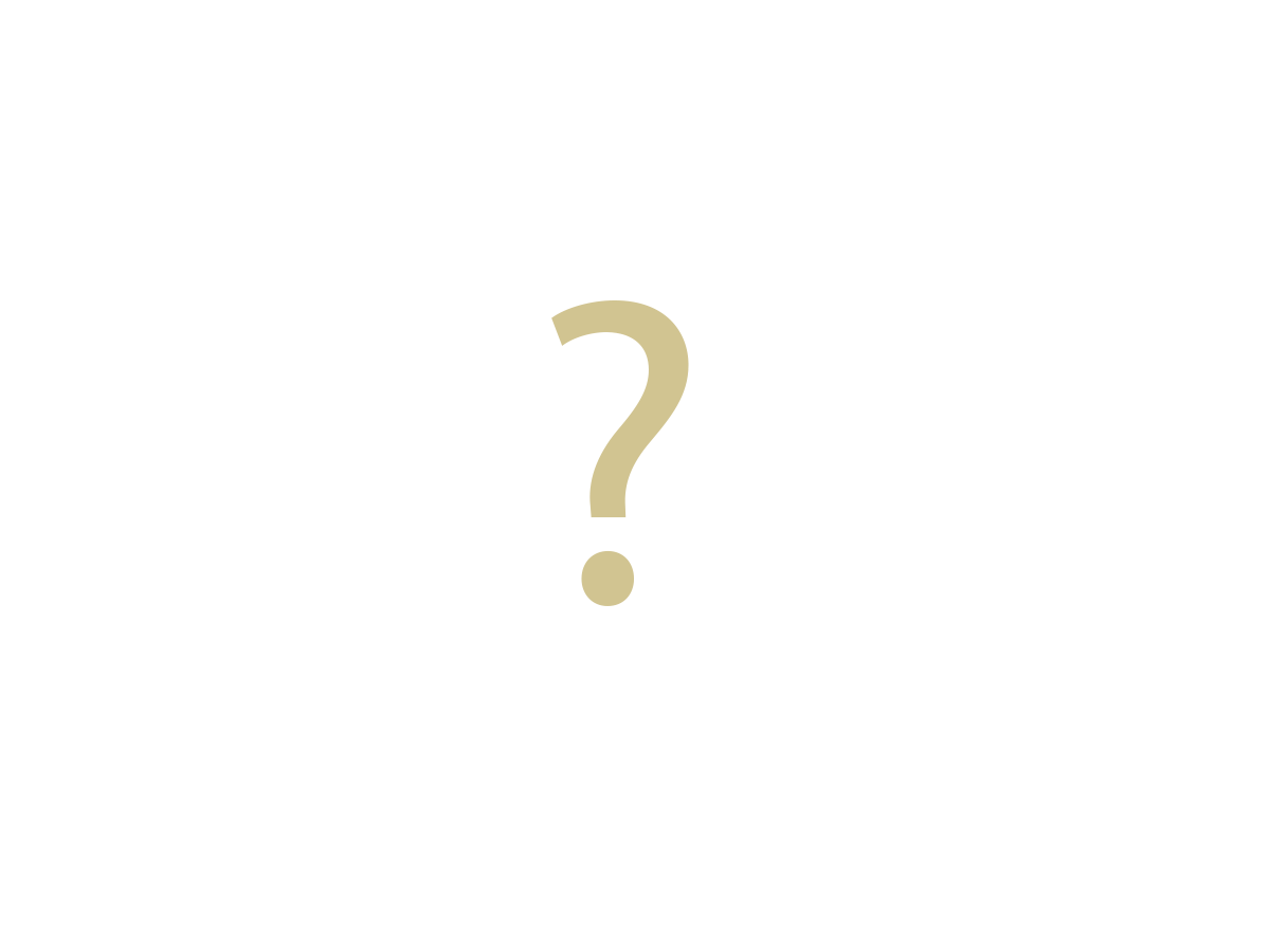 ??? - Will be revealed soon…
