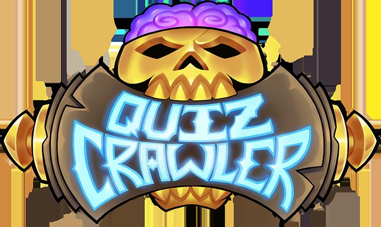 Quiz Crawler Logo Small.png