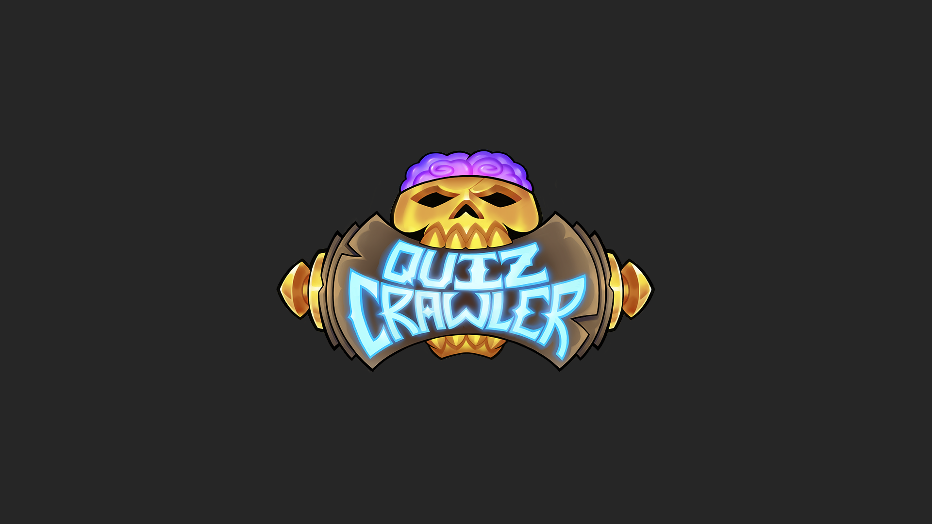 Quiz Crawler Logo Wallpaper.png