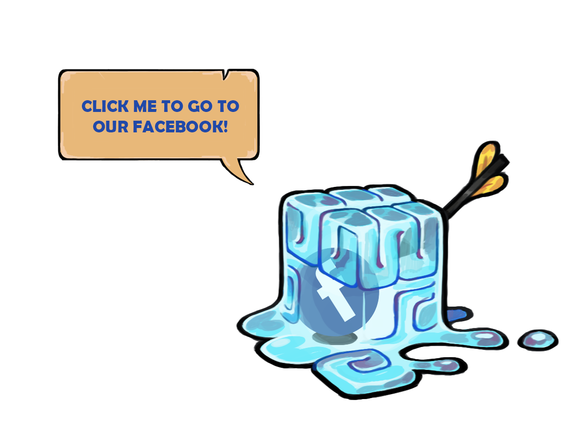 FB Slime 2.png