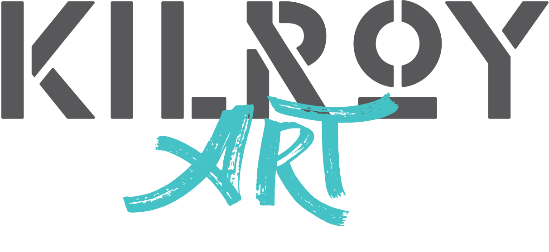 kilroy_art_logo_big.png