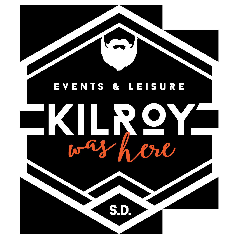 kilroy_logo_RGB_white_large.png