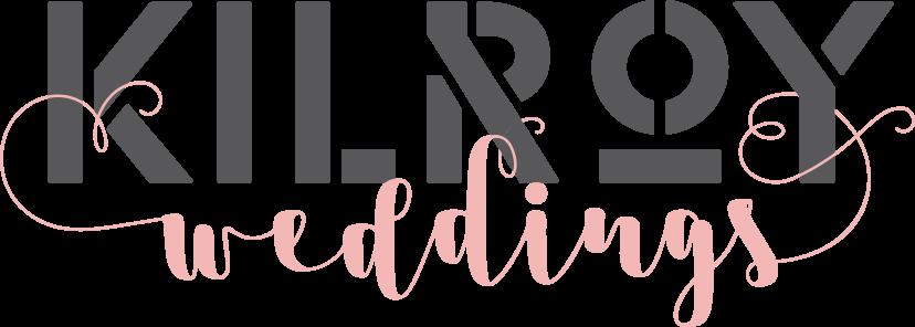 kilroy_weddings_logo.png