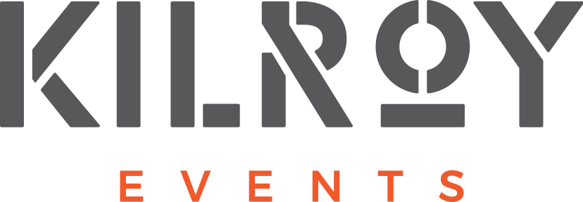 kilroy_events_logo.png