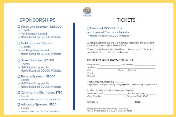 COJ Website sponsorship.png