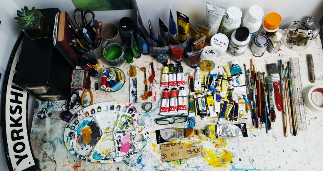 studio desk.jpg