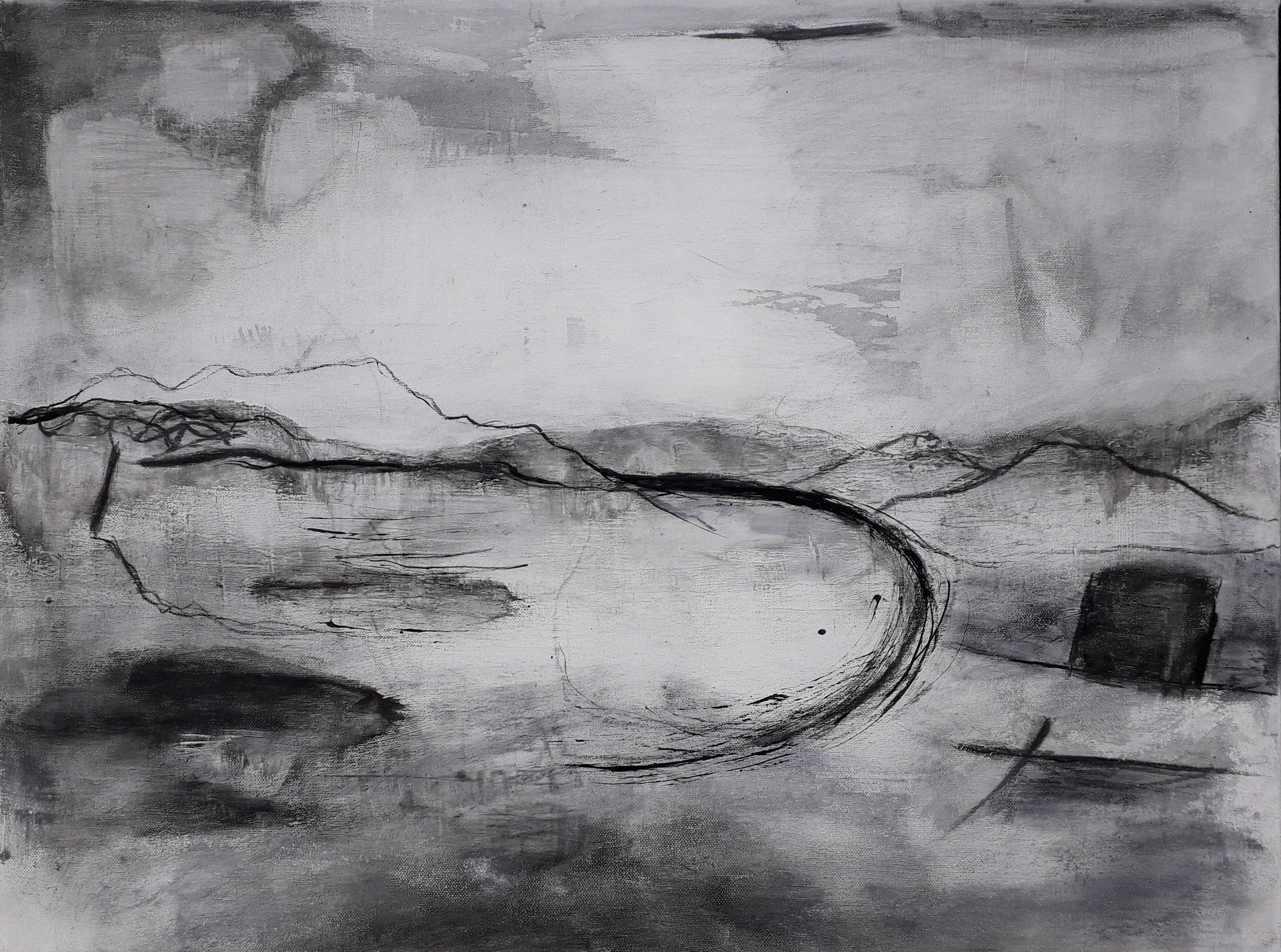 Towards Zennor canvas 61cm x 45.5cm.jpg