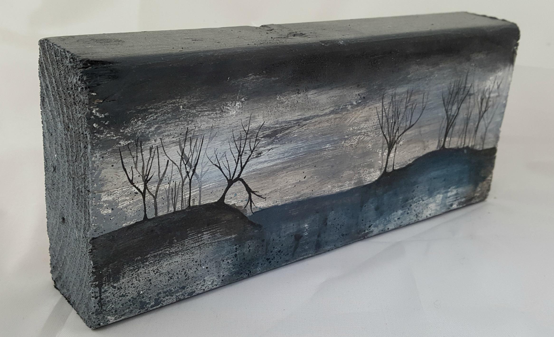 apocalyptic wood 2.jpg