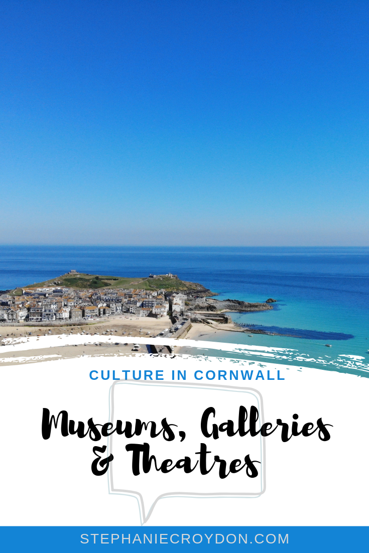 Museums in cornwall.png