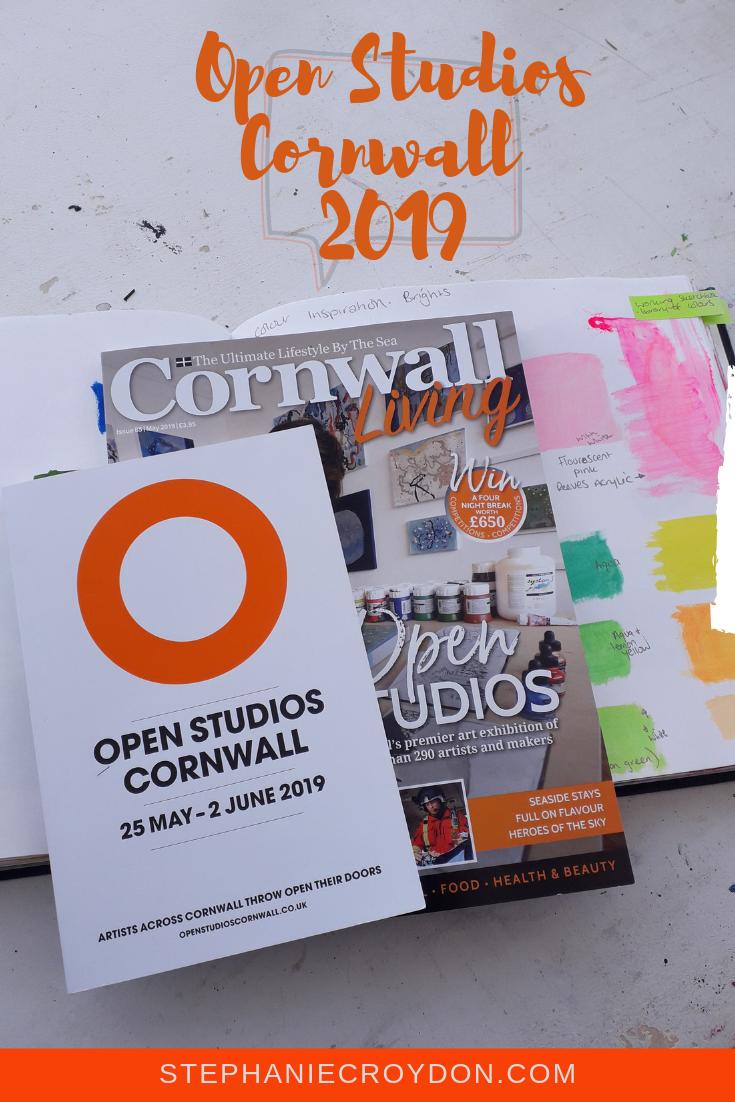 open studios 2019.png