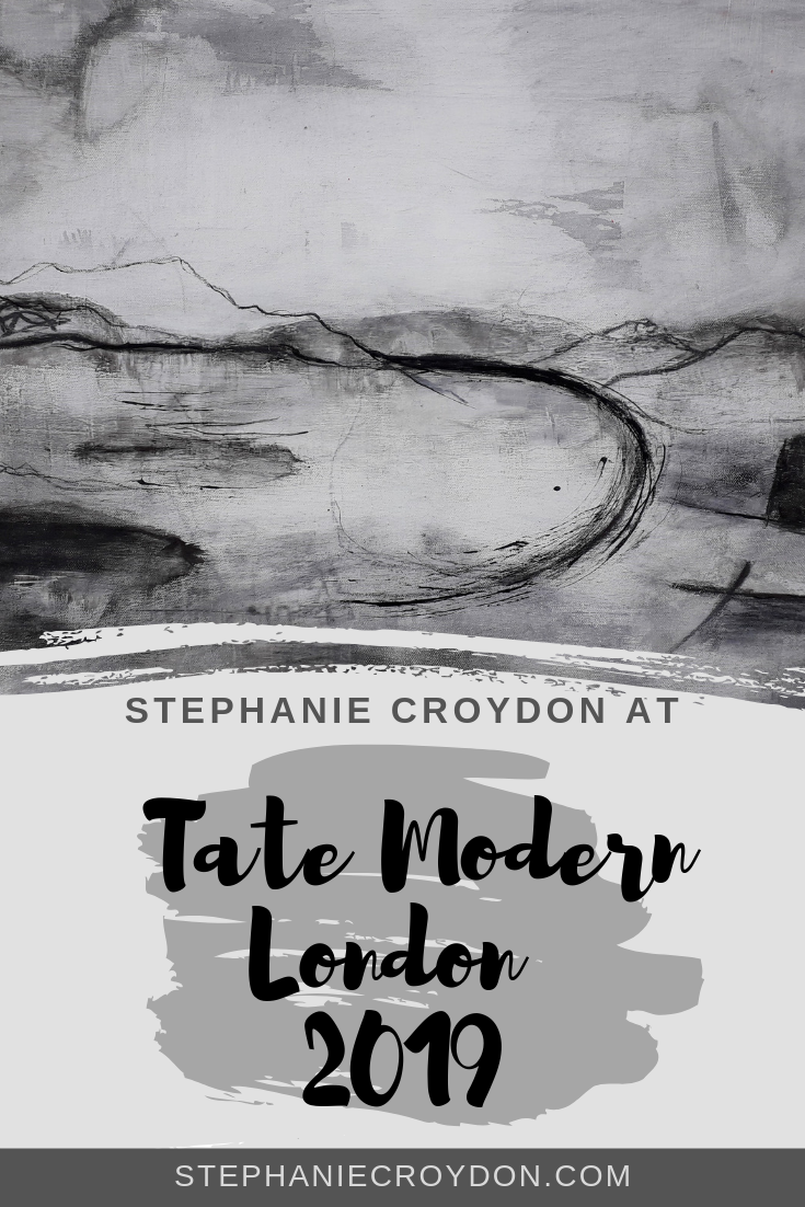 Tate modern 2019.png