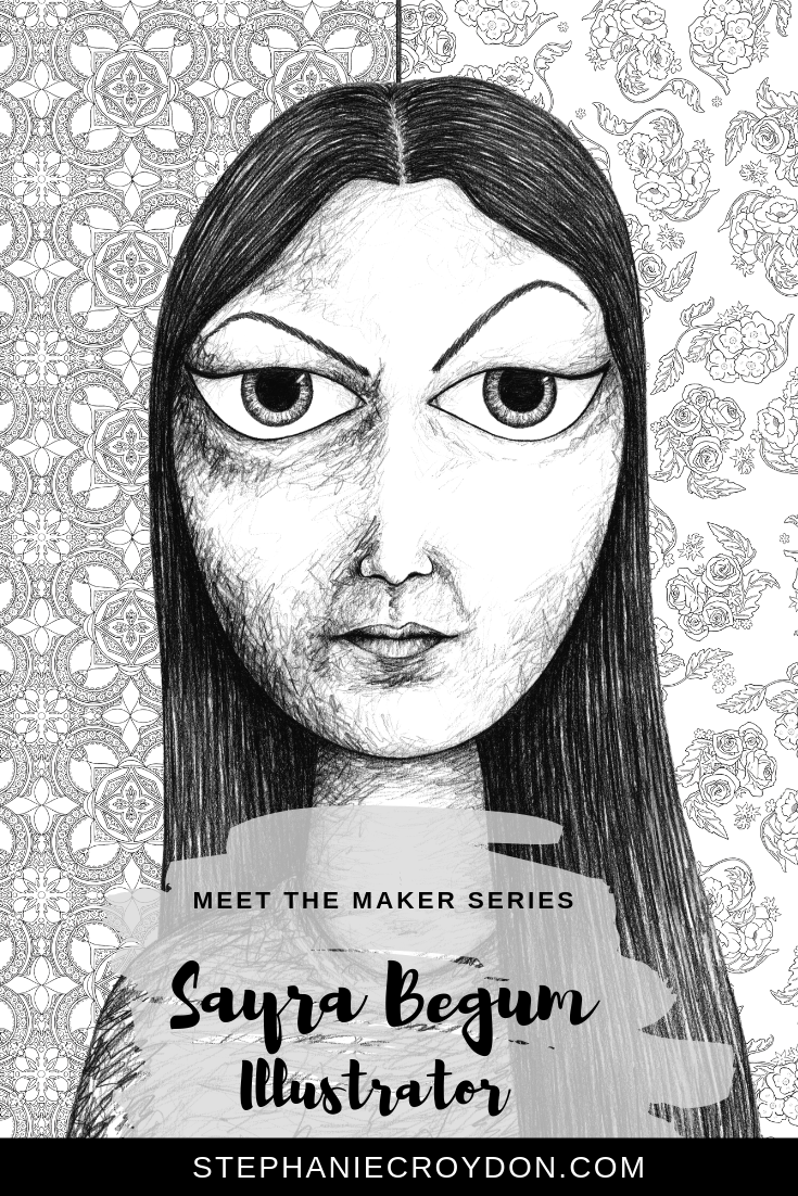 _meet the maker- Sayra (2).png
