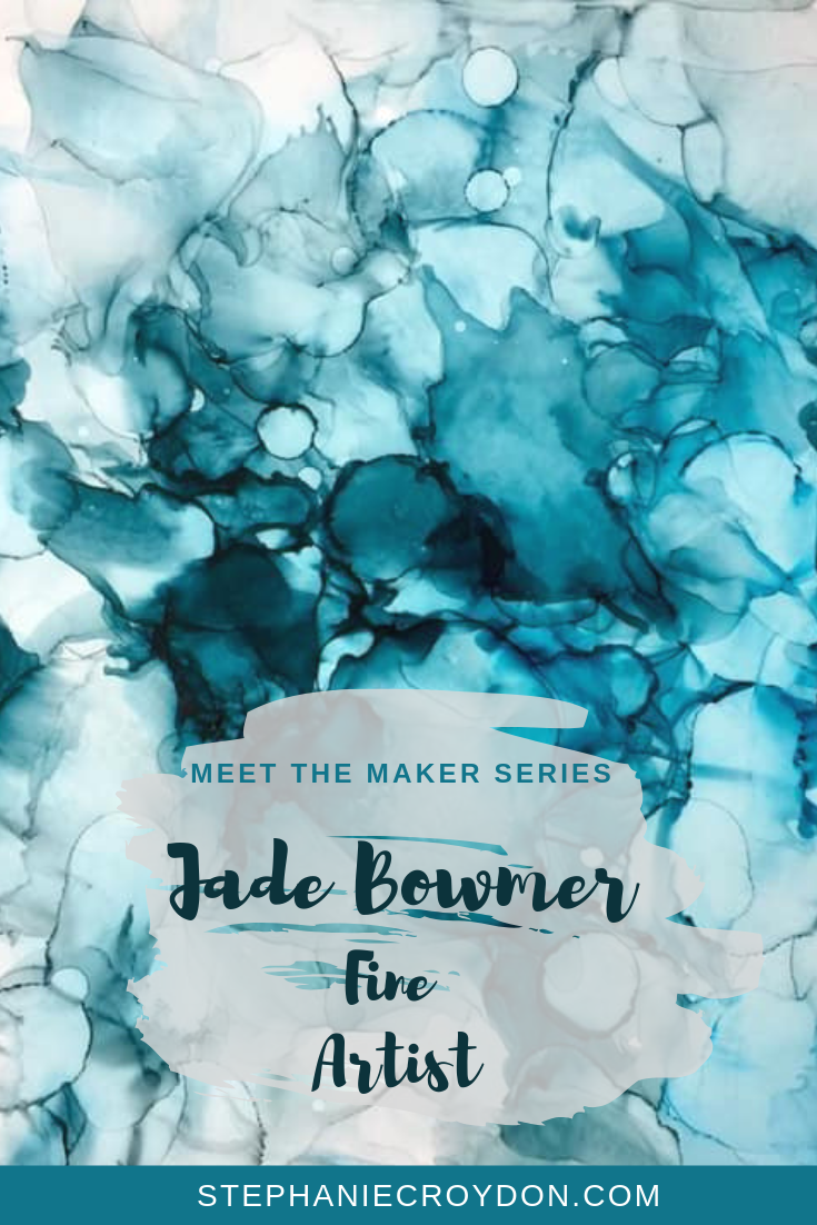 meet the maker- Jade.png