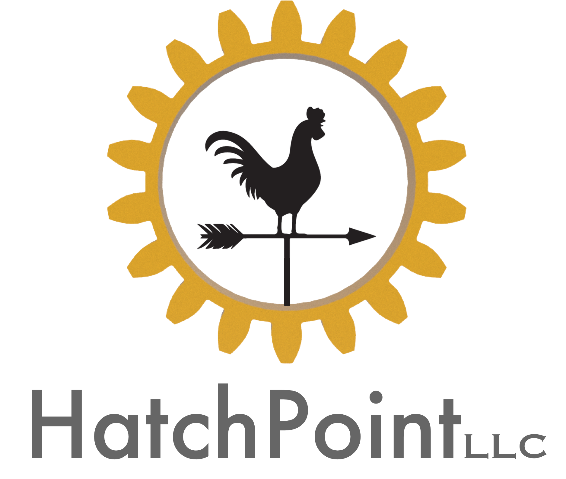 HatchPoint.png