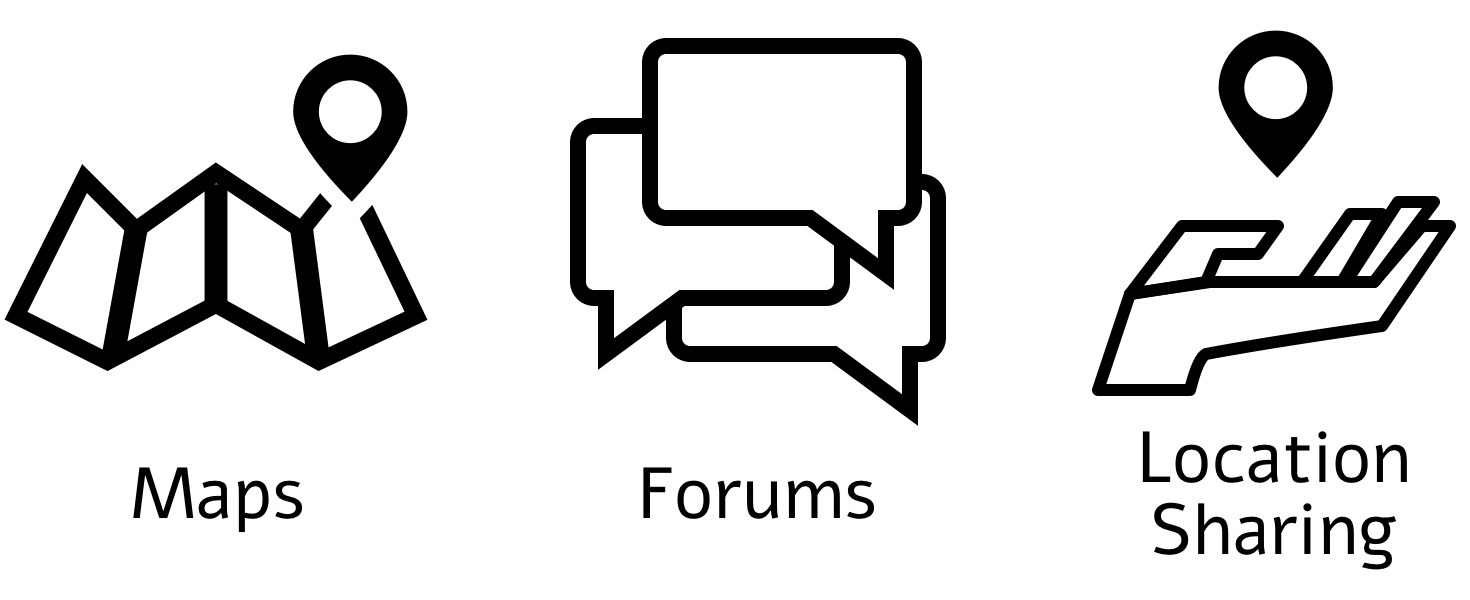 Feature Icons 1.png