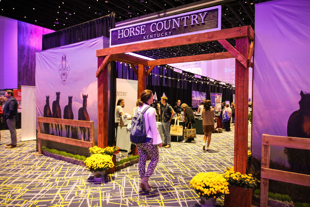 EQCon_ConventionPhotos-5.jpg