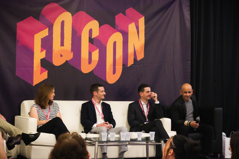 EQCon_ConventionPhotos-65.jpg