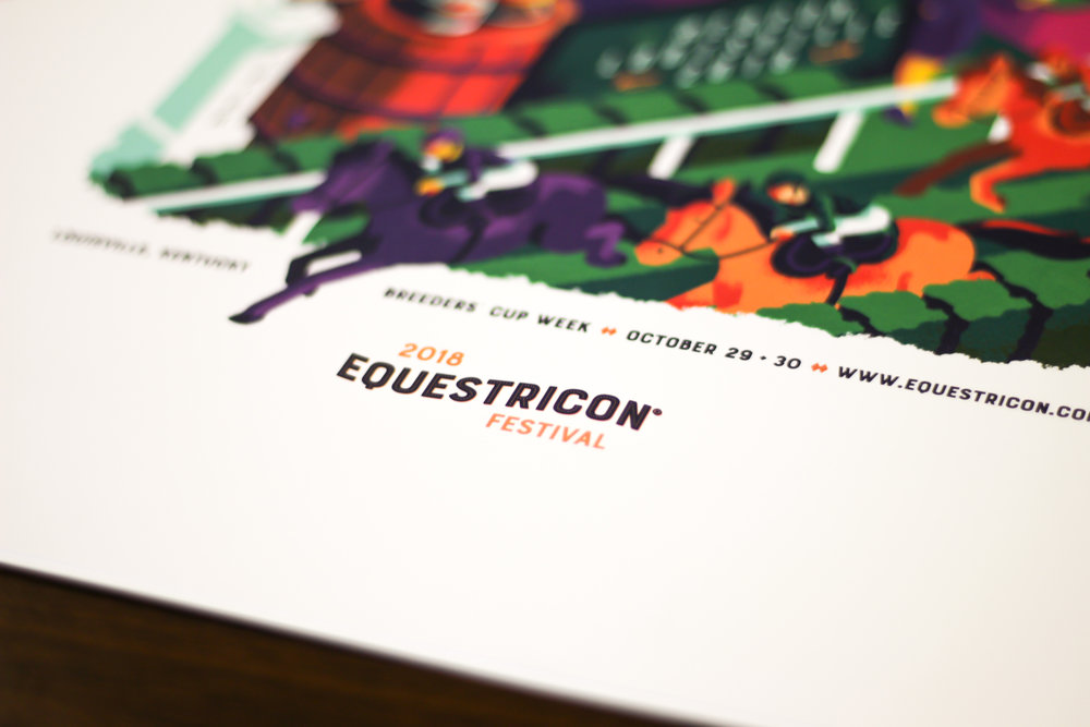 EQCon_Poster_Photos-4.jpg