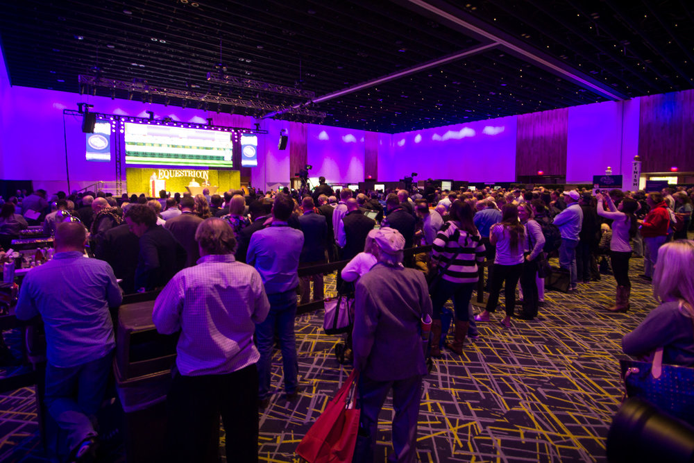 EQCon_ConventionPhotos-85.jpg