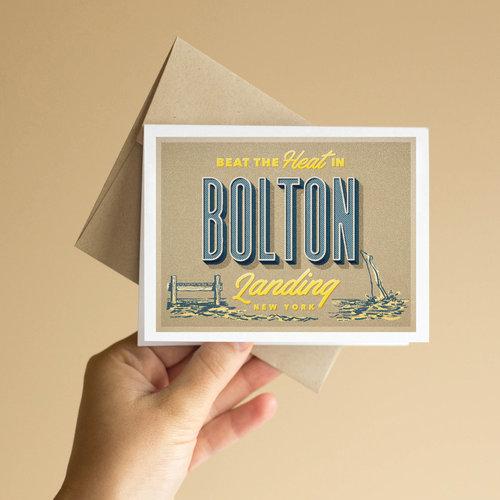 BoltonLanding_HoldingCard.jpg